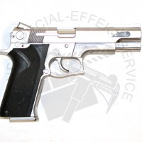 Smith & wesson nr2