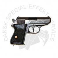 Walther PPK nr2