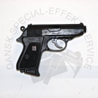 Walther PPkjpg