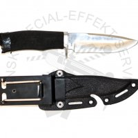 Hunting knife3