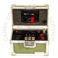 firing battery 1 channel 24v16a